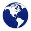 Ideal Lingua Translations logo
