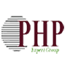 Php Expert Group Pvt. Ltd. logo