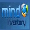 Mindinventory Logo
