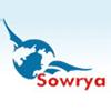 Sowrya Consultancy Logo