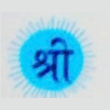Shri Vaishnavi Integrated Office Solutions Logo