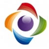 CAREER CRATE TRAINING SOLUTIONS PVT LTD Logo