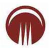 Techciti Technologies Private Limited logo