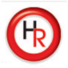 Optimum HR Logo