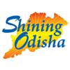 Shining Odisha Consultants Logo