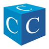 Column Consultancy & Co. Logo