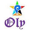 Oly Corporation Logo
