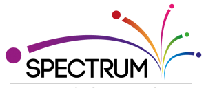 Perfect Solution Group (Spectrum Placement Services) logo