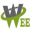 Wee Promise Consultant - Quality Services Logo