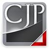 Career Job Placement Services logo