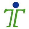 Tezcom PC Care logo