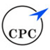 Corporate Productivity Consulting logo