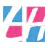 Lasante Healthcare Pvt.ltd. logo