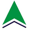 Lead Manpower Services Pvt. Ltd Logo