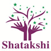Shatakshi Manpower Solutions logo