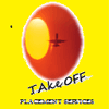 Take Off Consultancy logo