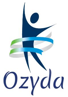 Ozyda Inclusive Services logo
