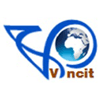 Vincit Solutions logo