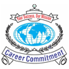 Career Commitment Consultancy Company Logo