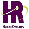 Hr Placement Logo