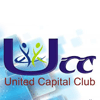 United Capital Club Pvt. Ltd. Company Logo