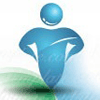 Galaxy Placement services Logo