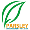 Parsley Management Pvt. Ltd logo