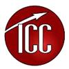 I Contact Consultancy Logo