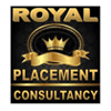 Royal Placement Consultancy logo