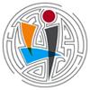 Ifour Consultancy logo