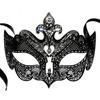 Vaipra Association logo