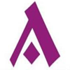 Avsar Placement & Career Solutions logo
