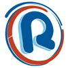 Radiant Consulting Private Limited Logo