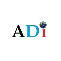 Adi Consultancy Services logo