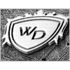 Westerndeal logo