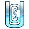 UCS Placement Logo