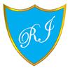 Rich India Properties Pvt Ltd logo