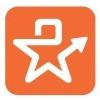 Shemford Futuristic School logo