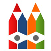 India Malaysia Education Exchange logo