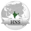 HRD National Services Logo