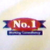 No.1 Working Consultancy. logo