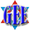 Gajanan Electrical and Electronics logo