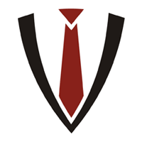 Step Ahead Job Placement logo