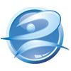 Raytrace Technologies logo