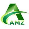 AMZ Products Pvt Ltd logo