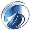 Step Up Infotech logo