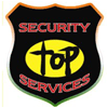 Top Security Services logo