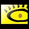 Dreamzvision logo