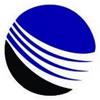 SRS Placement Services logo