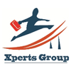 Xperts Group India Pvt. Ltd. logo